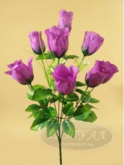 Роза ДИНАР-20