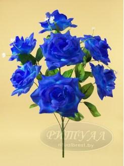 Роза РОДЕЗ-20
